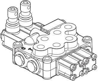 rozdzielacz_hydrauliczny_schemat1