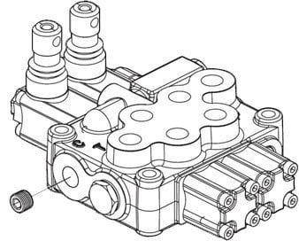 rozdzielacz_hydrauliczny_schemat2