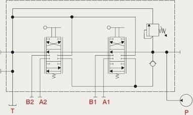 rozdzielacz_hydrauliczny_schemat3