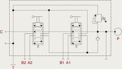 rozdzielacz_hydrauliczny_schemat4