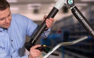 Zredukuj czas i koszty naprawy przewodu rurowego, dzięki nowym możliwościom w zakresie usługi gięcia rur hydraulicznych