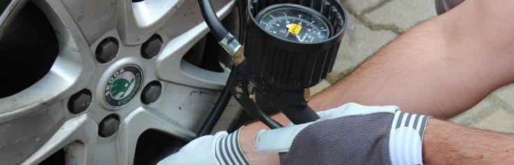 Wielozłącza do układów hydrauliki siłowej