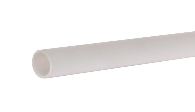 Пневматичні шланги з PVDF